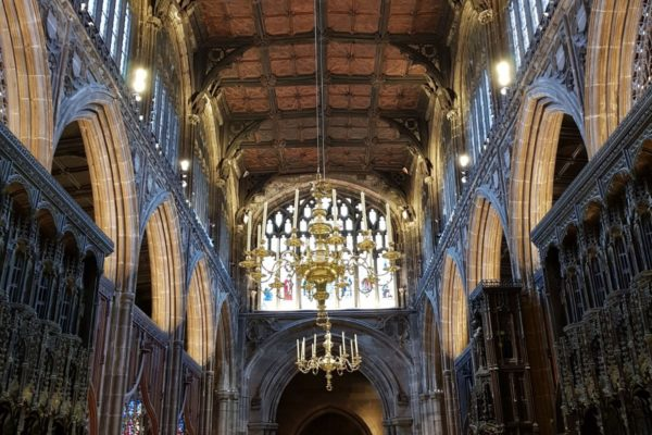 Manchester-Cathedral-2