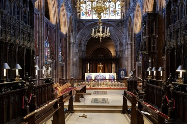 Manchester-Cathedral-3