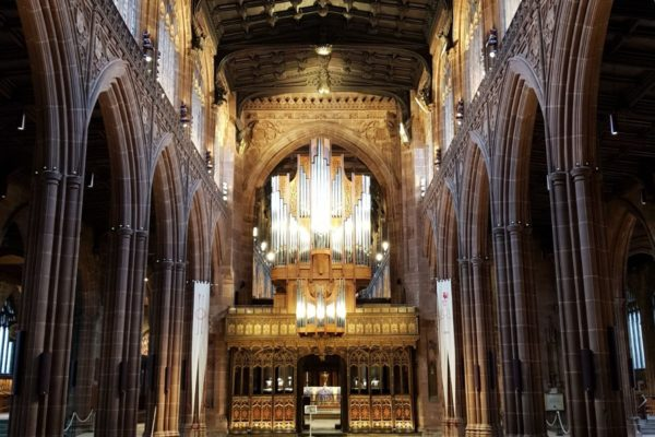 Manchester-Cathedral